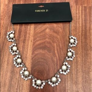 Forever 21 Jewelry - Necklace from Forever 21